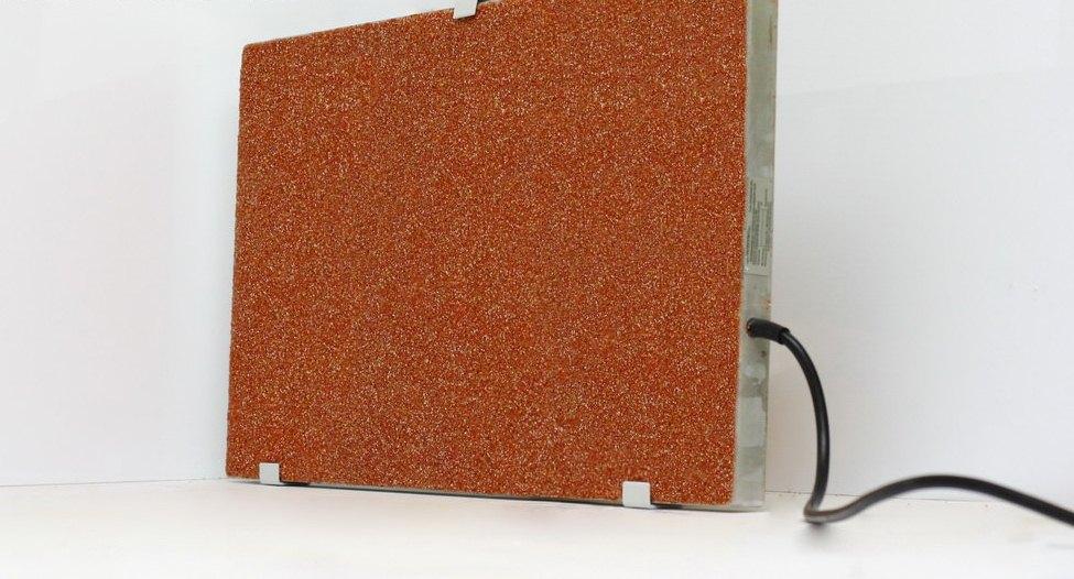 Кварцевые обогреватели для дома: отзывы об использовании, плюсы и минусы оборудования, как выбрать