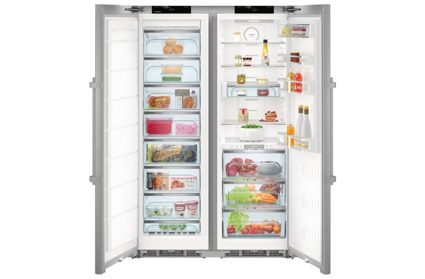 Рейтинг лучших холодильников liebherr 2019 года (топ 15)
