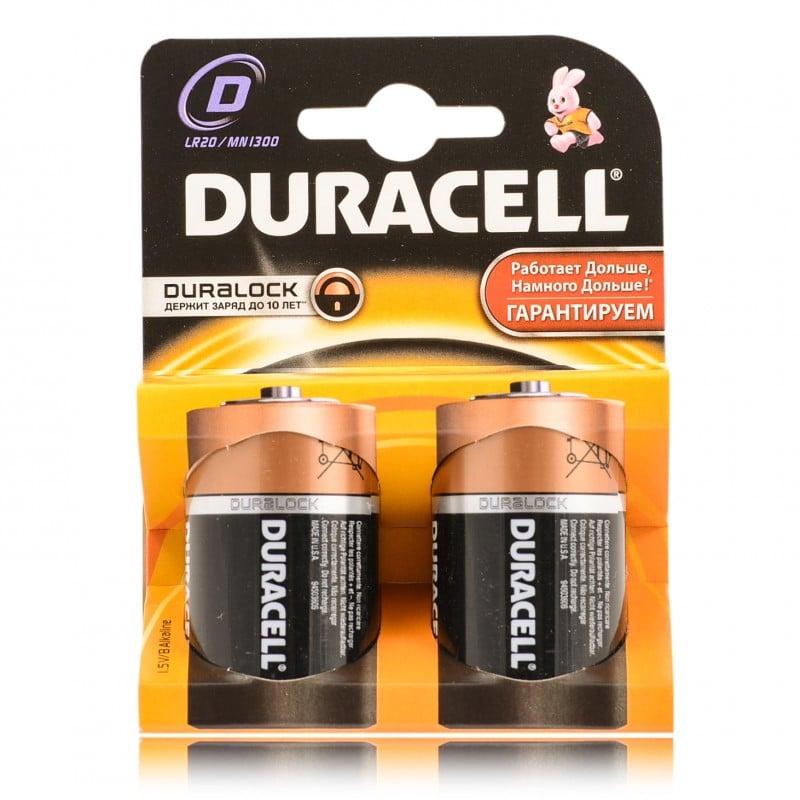 Батарейки для газовой колонки: какие подходят, как поменять, заменить, блок питания для газовой колонки вместо батареек