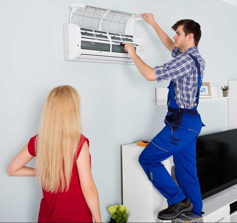 Рейтинг сплит-систем: лучшие дешевые и элитные сплит-системы для квартиры 2020. топ производителей по цене и качеству
