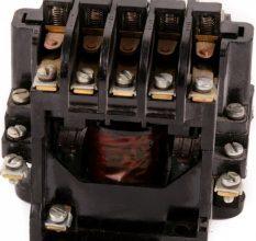 Электромагнитный пускатель 380в: устройство, правила подключения и рекомендации по выбору