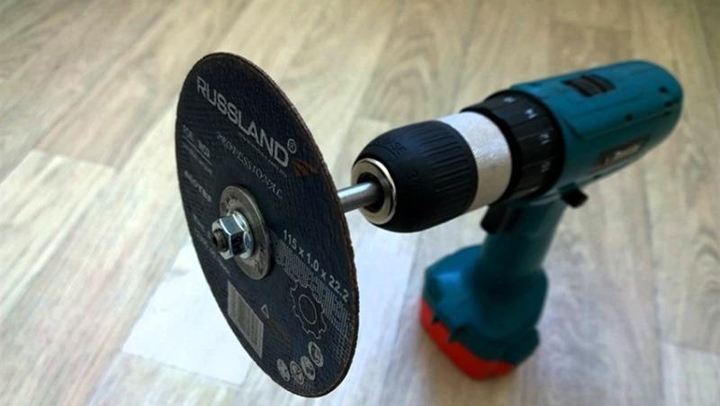 Лучшие насадки на шуруповерт – магнитная, угловая, пылезащитник, гибкий вал, ножницы по металлу, насос и многое другое