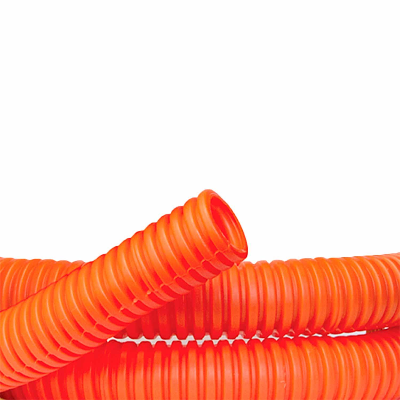 Гофра для кабеля: виды, советы по монтажу, обзор цен