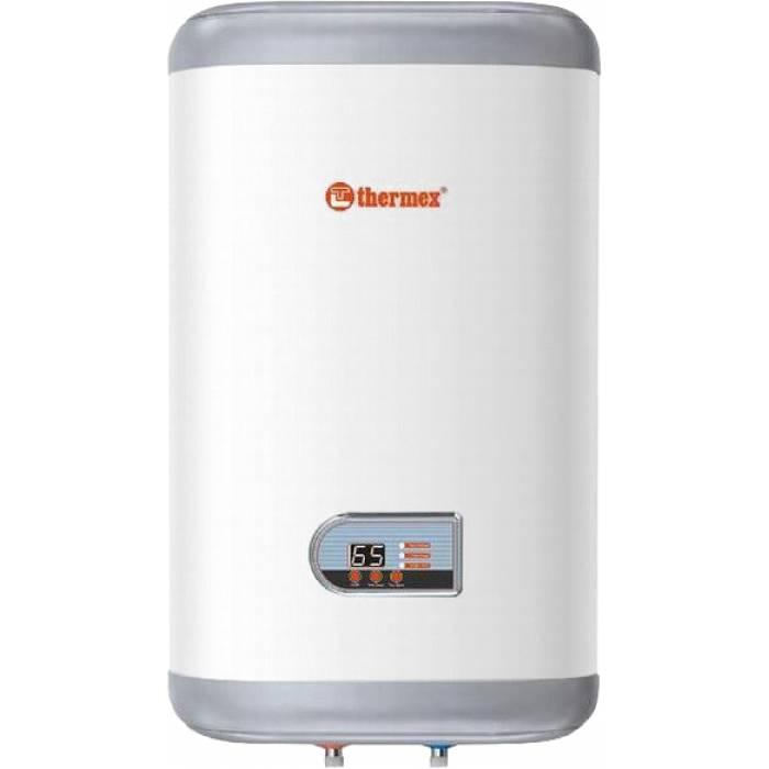 Рейтинг накопительных электрических водонагревателей 2019: на 30, 50, 80 и 100 литров