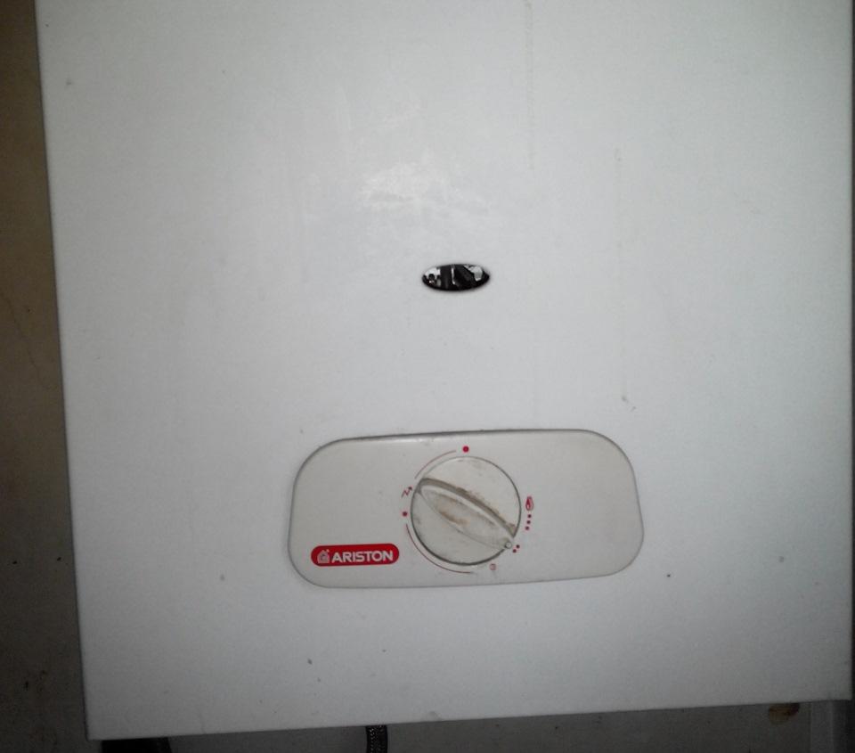 Руководство по эксплуатации газовой колонки аристон. как правильно включить газовую колонку. что нужно знать, перед подключением газовой колонки ariston