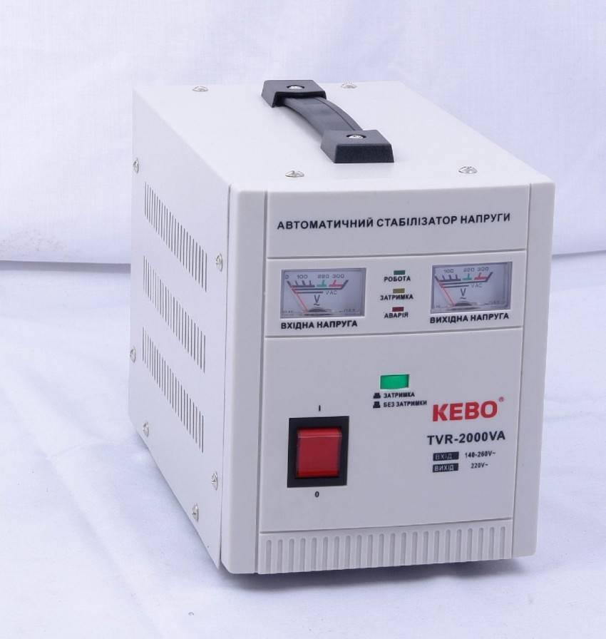Стабилизатор напряжения для холодильника: 220в, как выбрать, какой мощности лучше подобрать, нужен ли дома в розетку, рассчитать, отзывы