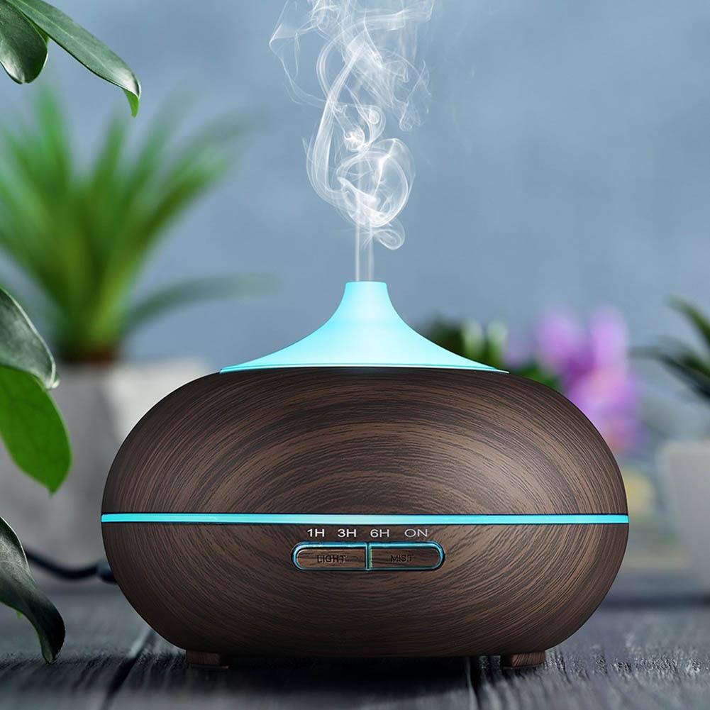 Как выбрать увлажнитель воздуха для дома инесойти сума или подробная инструкция для новичков