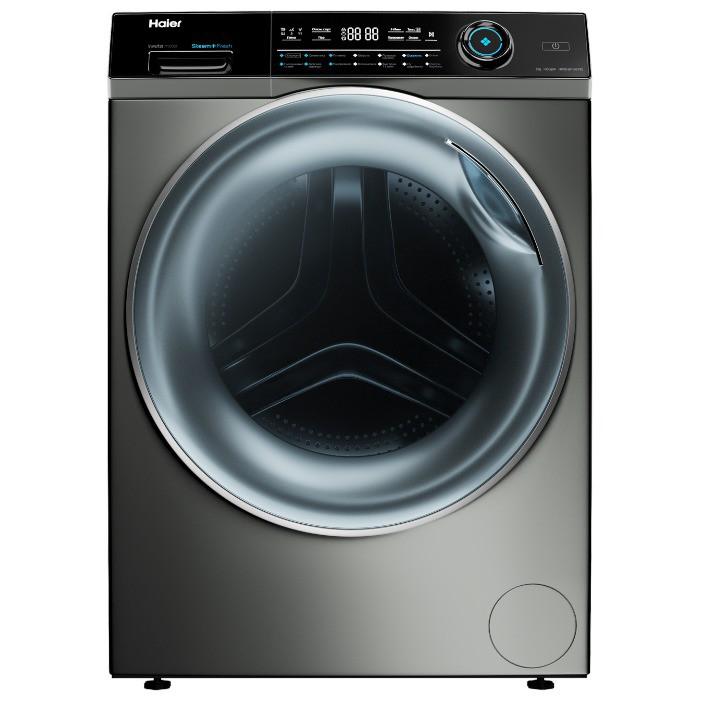 7 лучших стиральных машин haier - рейтинг 2020