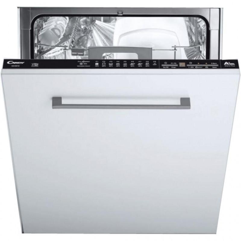 Какая стиральная машина лучше: candy или samsung