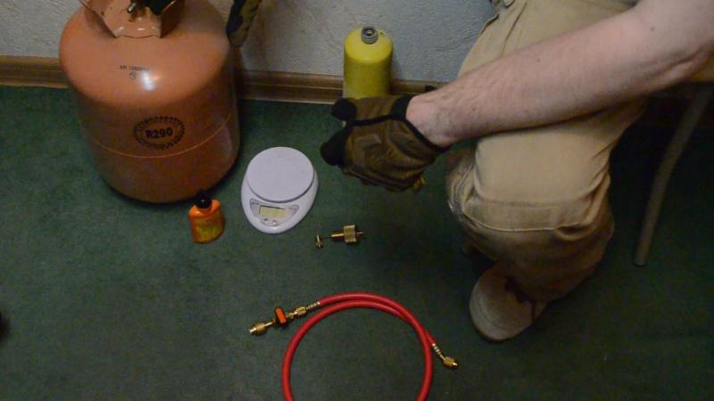 Как подключить газовый баллон к газовой плите: пошаговая инструкция, советы и рекомендации