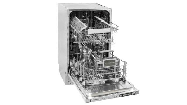 Посудомойка для дачи: обзор портативных моделей + как выбрать