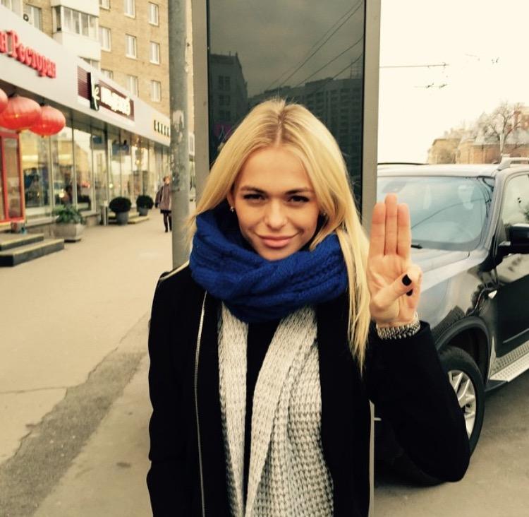 Анна хилькевич: личная жизнь актрисы, муж артур и дочь + фото