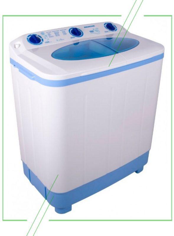Лучшие стиральные машины-полуавтоматы: рейтинг топовых моделей