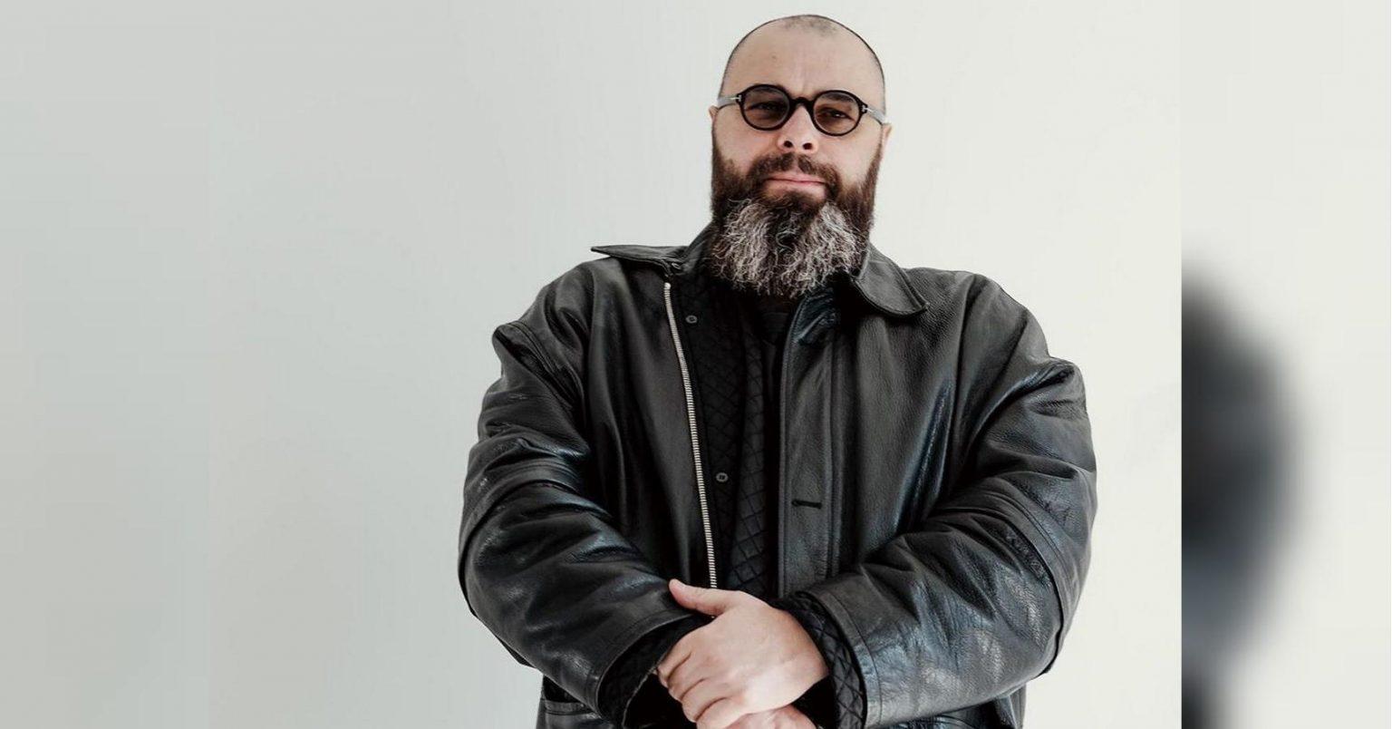 Артем фадеев - биография, личная жизнь, фото, песни и последние новости 2020 - 24сми