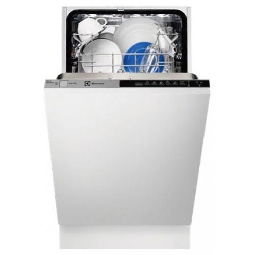 Обзор посудомоечной машины electrolux esl94200lo: каковы причины сверхпопулярности? описание посудомоечной машины electrolux esl94200lo: характеристики, инструкция, плюсы и минусы, отзывы покупателей