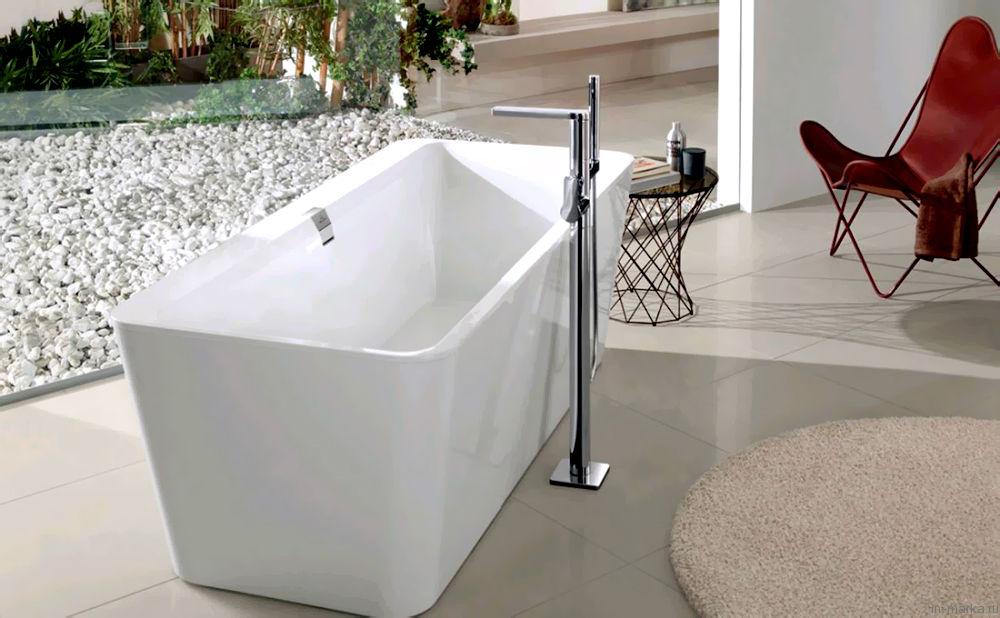 7 советов по выбору квариловой ванны: преимущества, недостатки, размеры | строительный блог вити петрова