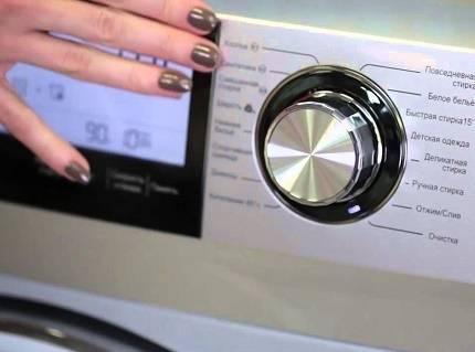 Топ-10 лучших стиральных машин bosch