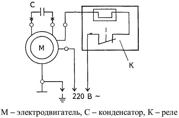 Подключение частотных преобразователей к электродвигателям — инструкции, схемы, описание