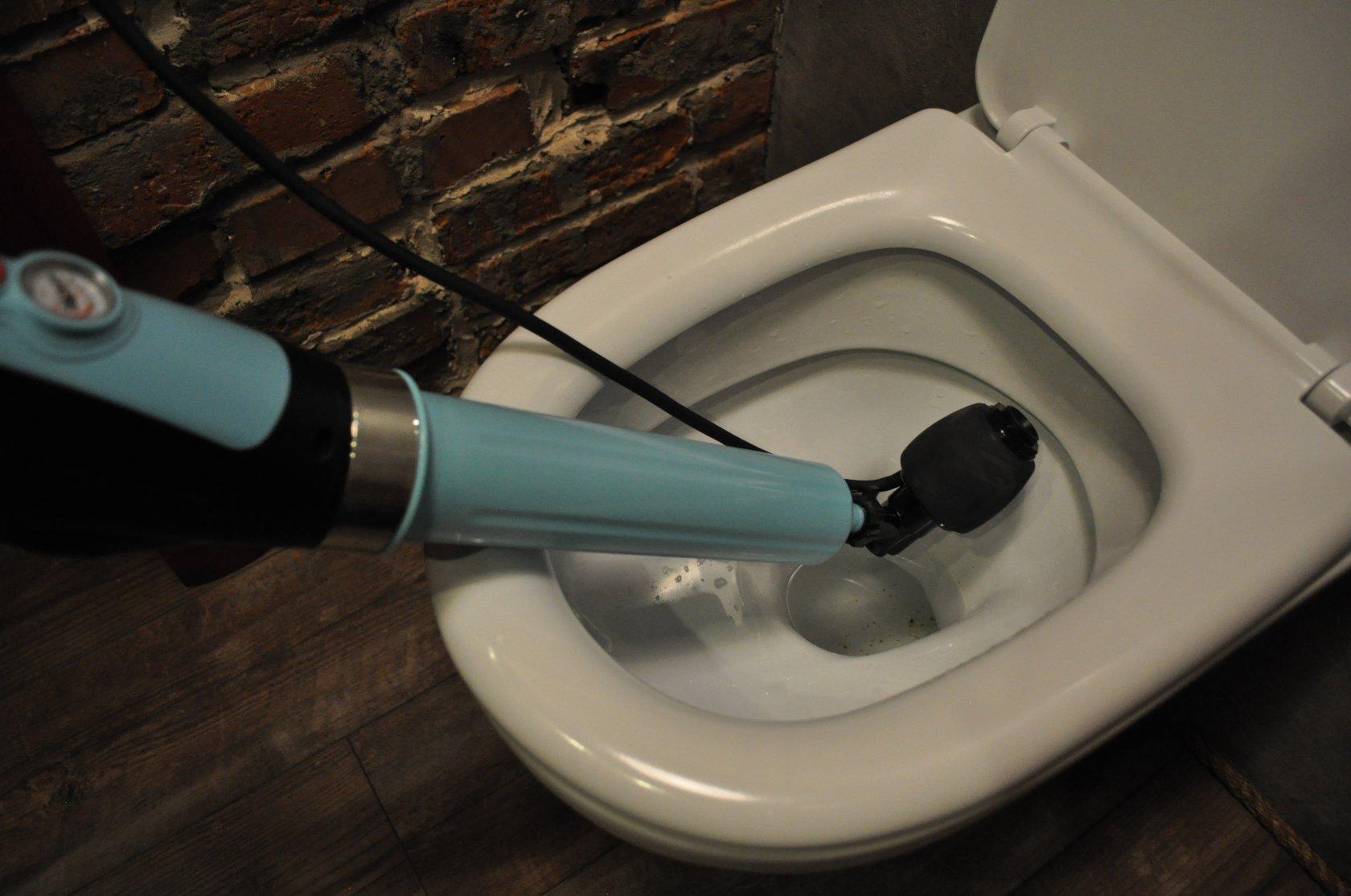 Чем прочистить канализационные трубы в частном доме: чистка канализации, как почистить, как пробить засор в домашних условиях, чем промыть, народные средства для очистки