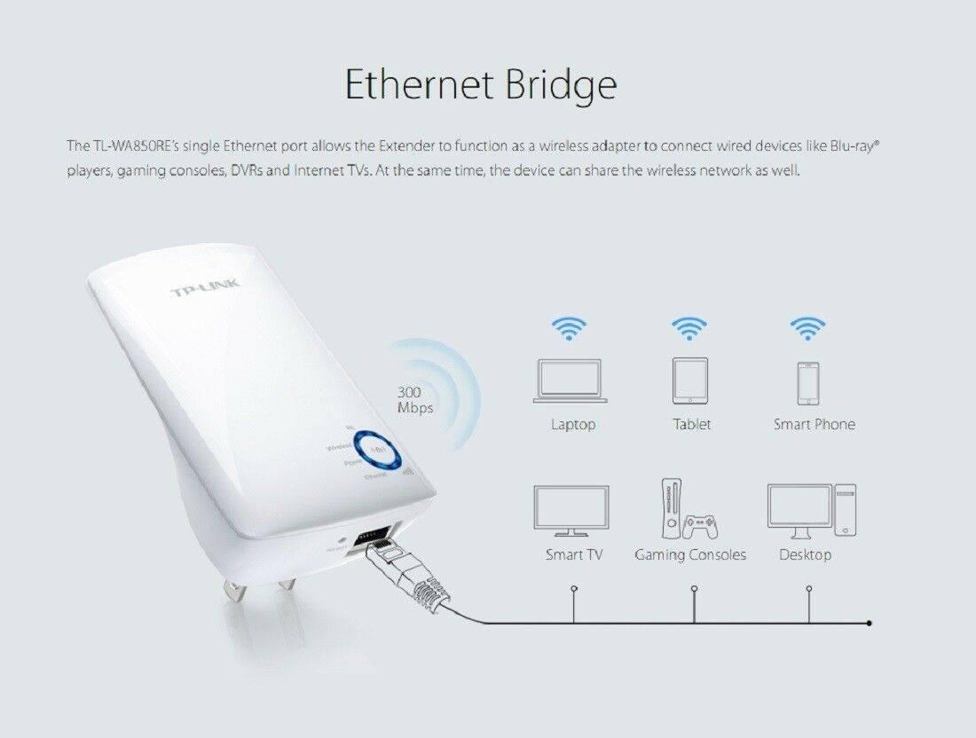 Как настроить беспроводной мост (wds) между двумя wi-fi роутерами? используем роутер как «репитер». на примере роутера от tp-link.