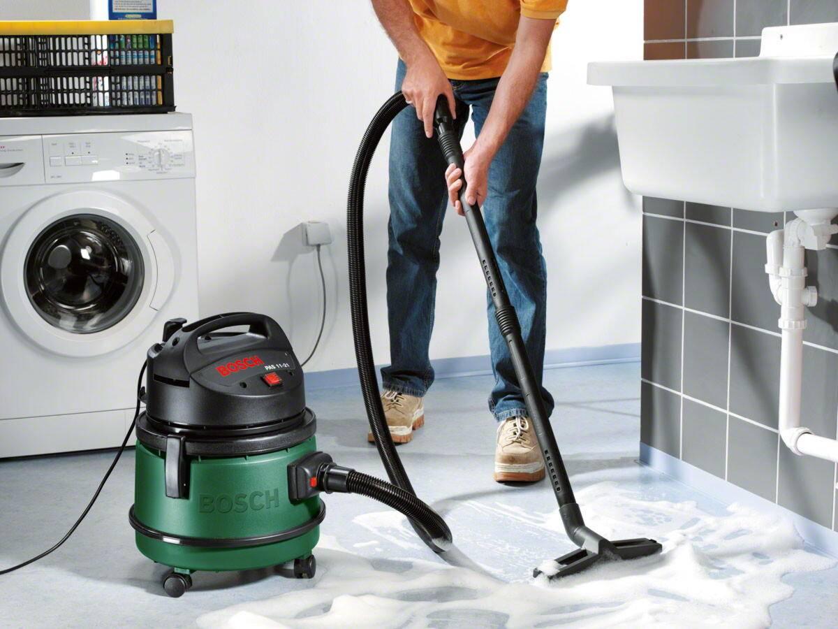 Беспроводные пылесосы для дома: рейтинг-2020 по версии фан