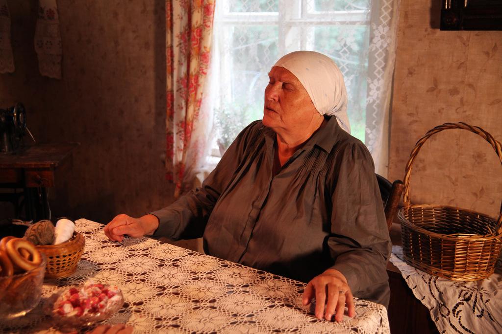 Адрес слепой бабы нины: как найти целительницу и ясновидящую