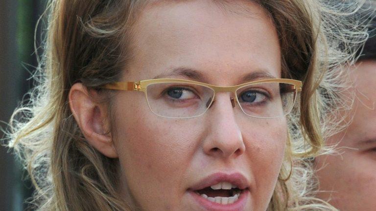 Собчак мария анатольевна - старшая дочь анатолия собчака: биография, личная жизнь