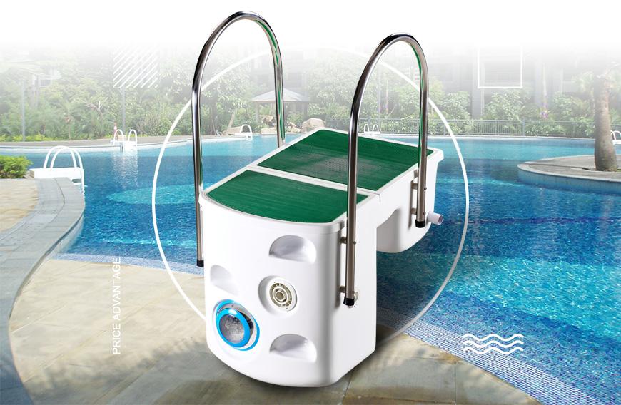 Фильтр для бассейна: устройство своими руками, кварцевый песок, песочное изделие и песчаная конструкция для очистки жидкости в каркасных бассейнах