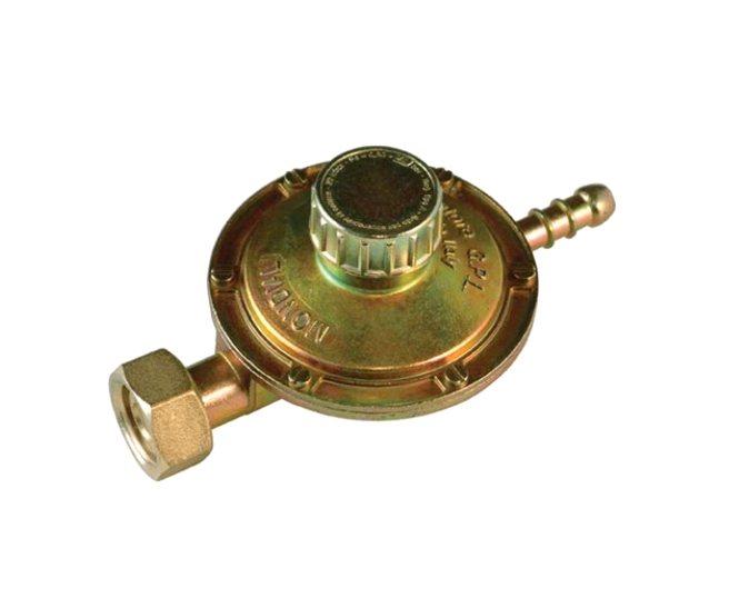 Газовый редуктор: виды и устройство регуляторов давления на пропан - точка j