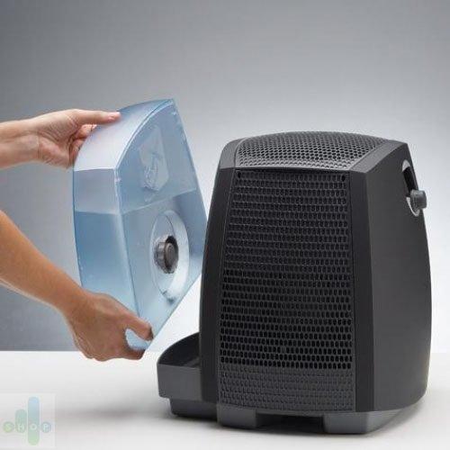 Какой увлажнитель воздуха лучше – паровой или ультразвуковой? сравниваем два типа увлажнителей