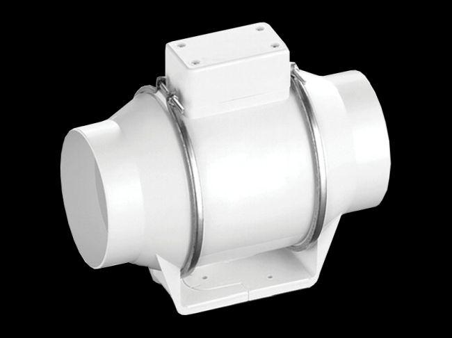 Топ-10 лучших вентиляторов для ванной комнаты: советы по выбору устройства, обзор популярных моделей, цены +отзывы
