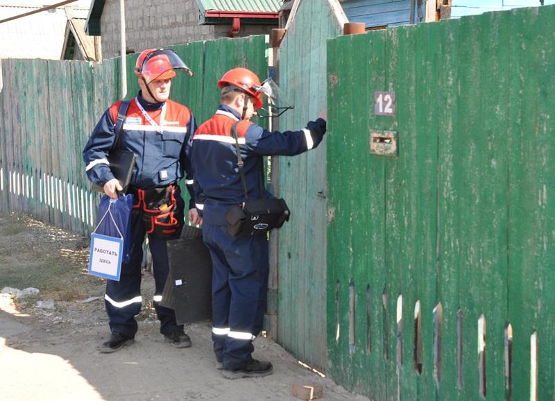 В россии ввели штраф за повторное воровство электричества