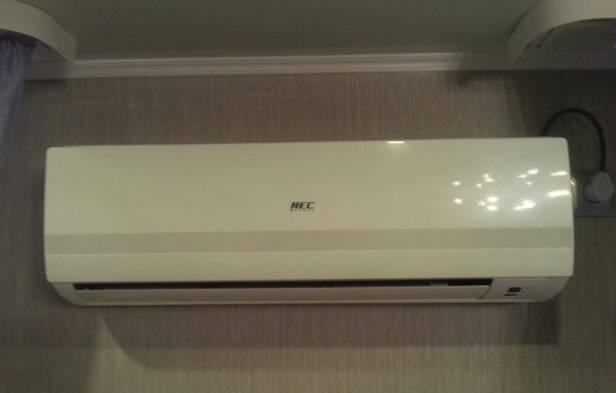 Кондиционер hec hec-07htd0103/r2 купить от 18490 руб в краснодаре, сравнить цены, отзывы, видео обзоры и характеристики