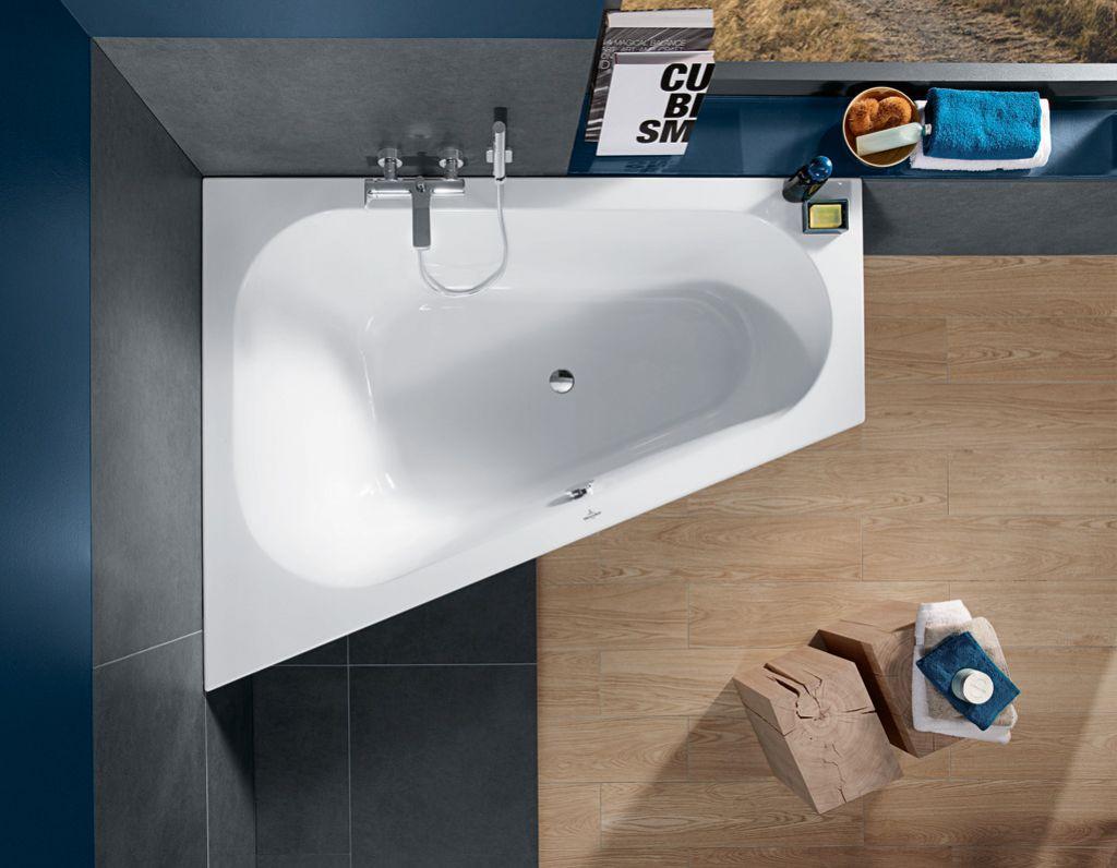8 советов, какую стальную ванну лучше выбрать: размеры и производители   строительный блог вити петрова