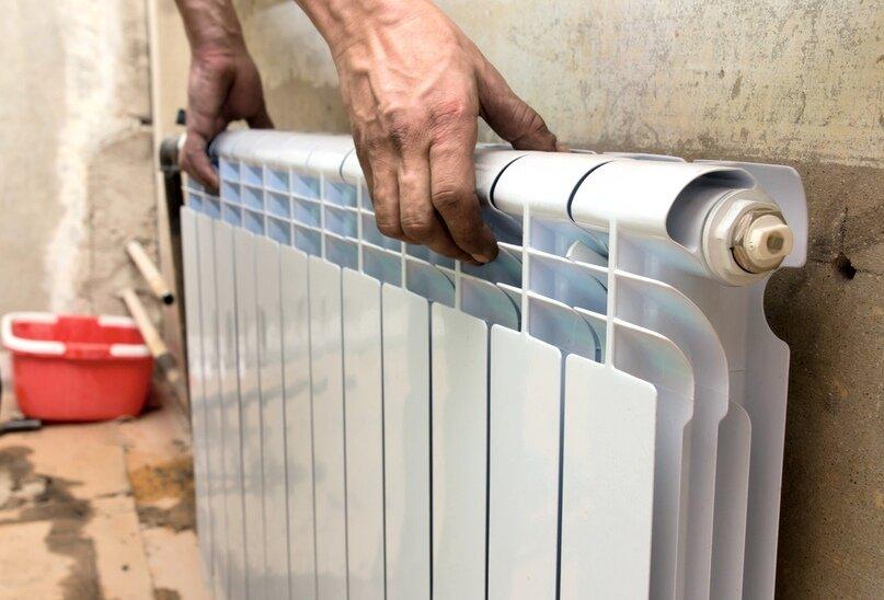Выбор радиаторов отопления - советы специалистов