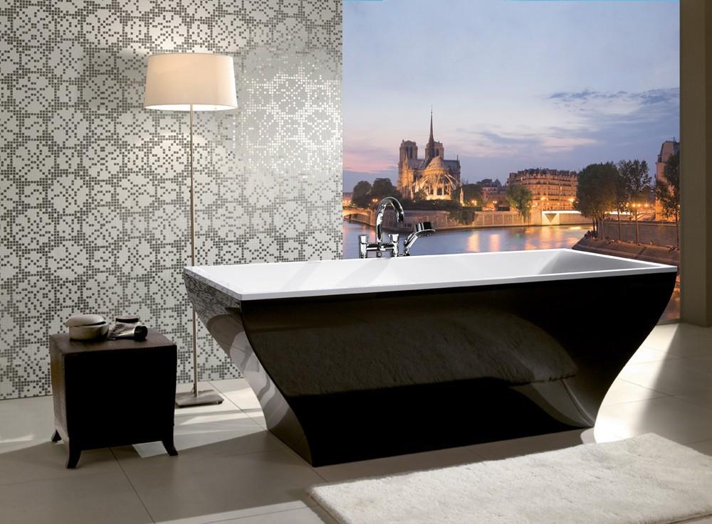 Квариловые ванны: что такое кварил? недостатки и преимущества материала. отзывы покупателей