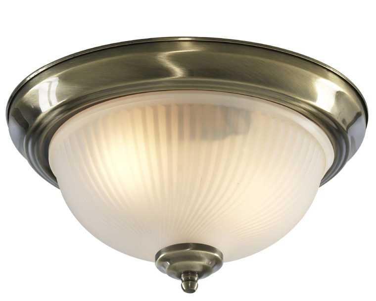 Как расположить светильники на натяжном потолке? (11 фото)