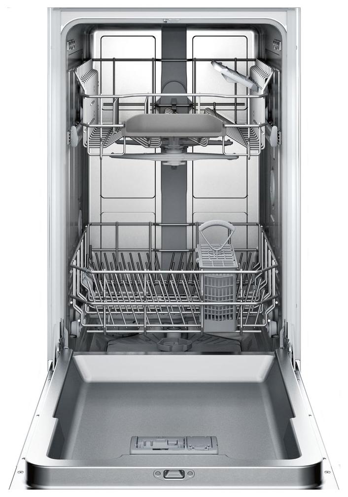 Встраиваемая посудомойка siemens sr64m000ru - купить | цены | обзоры и тесты | отзывы | параметры и характеристики | инструкция