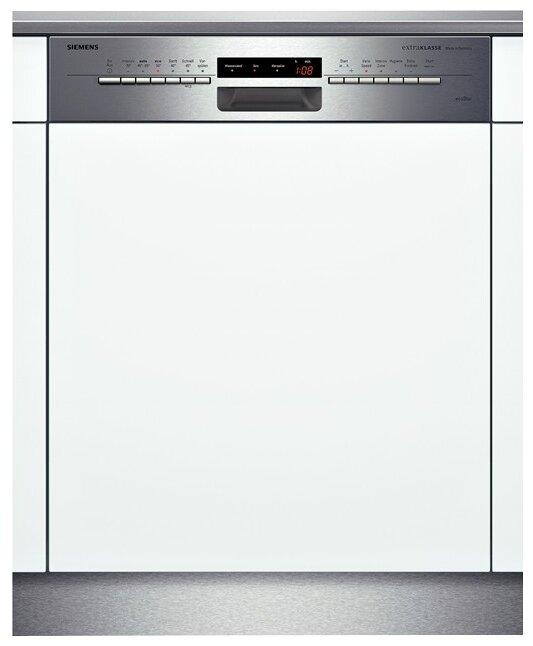 Сравнение посудомоек siemens iq500 sr656d10tr, siemens iq100 sr615x10ir