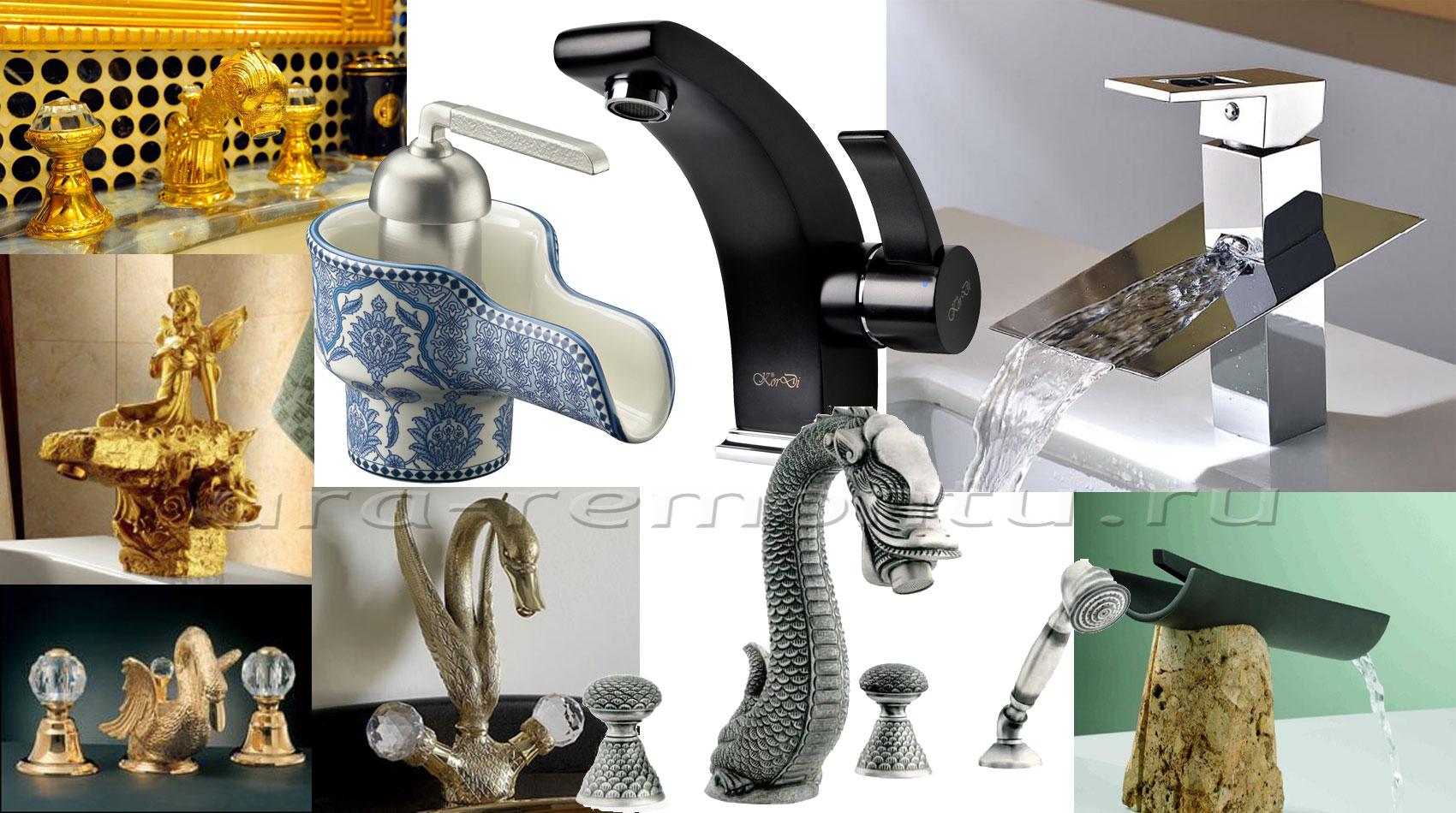 Как выбрать смеситель для ванной с душем: правила и советы, какой выбрать