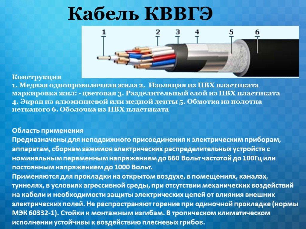 Маркировка кабелей и проводов: значение цвета, букв, символов и цифр. расшифровки, схемы и описание применения (110 фото)