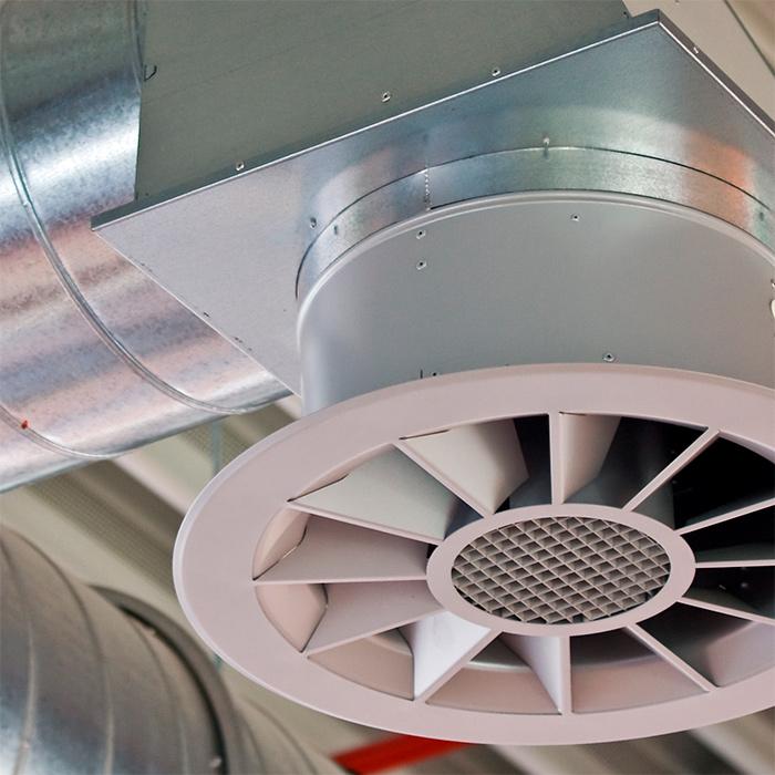 Какой воздуховод лучше установить в 2020 году
