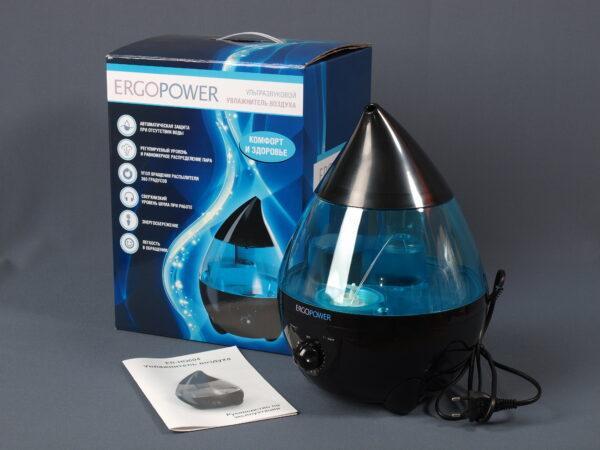 Увлажнители воздуха (60 фото): как выбрать хороший увлажнитель-очиститель для дома? как работает увлажнитель и как им правильно пользоваться? плюсы и минусы, отзывы