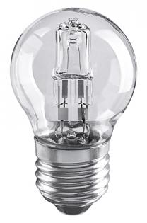 Какие лампочки лучше для дома выбирать. как экономить электричество в квартире