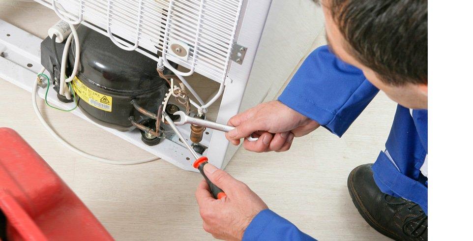 Неисправности холодильника стинол и их устранение своими руками - техноэксперт