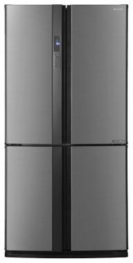 Сравнение лучших холодильников с зоной свежести