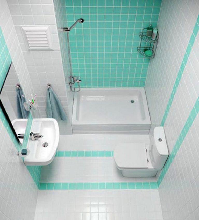 Маленькие ванны: плюсы и минусы, разновидности, бренды, выбор