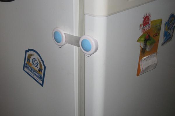 Холодильник встроенный в шкаф: инструкция по монтажу. установка встроенного холодильникаинформационный строительный сайт |