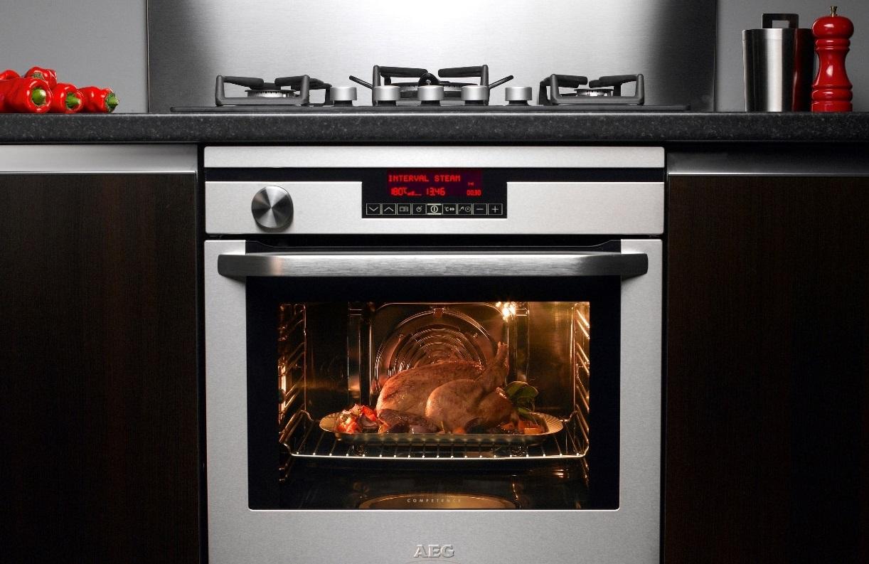 Плохо печет газовая духовка: почему духовка не печет снизу и сверху и как это можно устранить