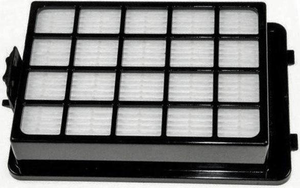 Лучшие пылесосы samsung без мешка: характеристики моделей + рекомендации перед покупкой